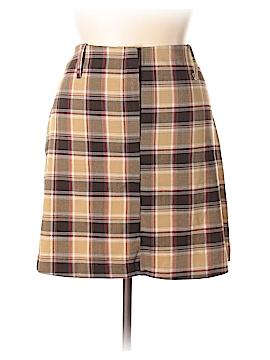 Caren Sport Casual Skirt Size 22 (Plus)