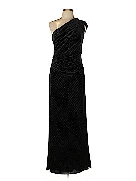 David Meister Cocktail Dress Size 10