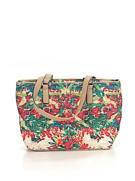 Nicole Miller New York Shoulder Bag One Size
