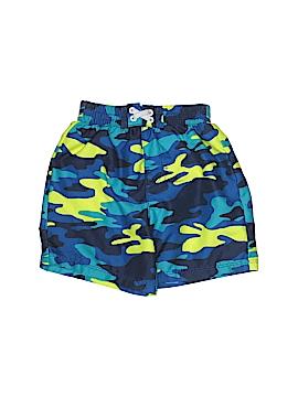 Op Board Shorts Size 12 mo