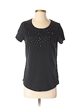 M&S Short Sleeve T-Shirt Size 8 (UK)