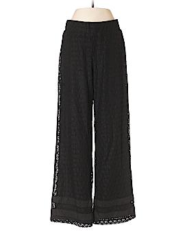Isaac Mizrahi LIVE! Casual Pants Size XS