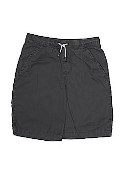 Cat & Jack Shorts Size 8 - 10