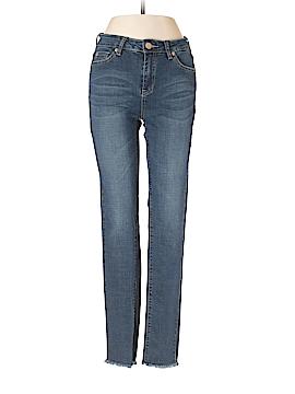 Bianco Jeans 25 Waist