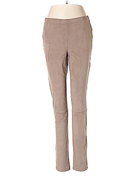 Adrienne Vittadini Leggings Size M