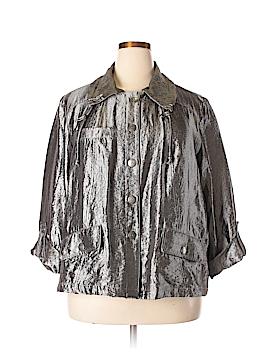 Ruby Rd. Jacket Size 16