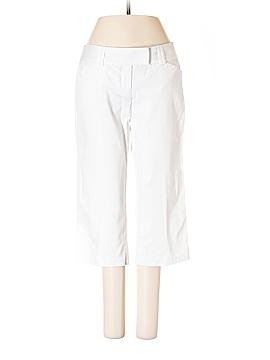 Flirtatious Casual Pants Size 3