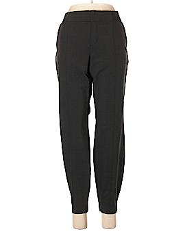 Athleta Active Pants Size 12