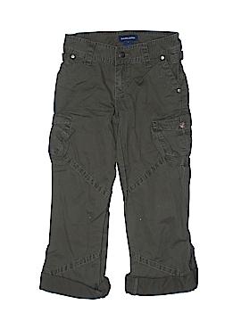Ralph Lauren Cargo Pants Size 7