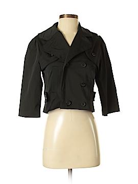 Vertigo Paris Blazer Size XS