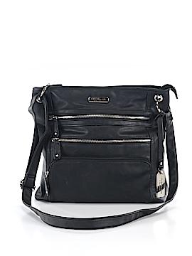 Jones New York Signature Crossbody Bag One Size