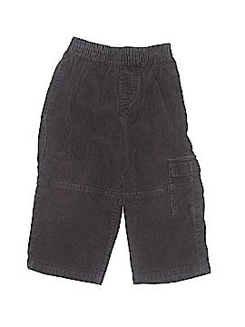 Miniwear Cords Size 24 mo