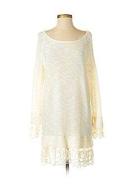 Belamie Casual Dress Size S