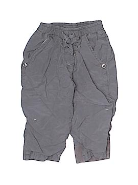 Little Maven Casual Pants Size 18 mo