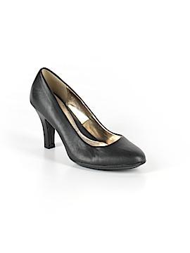 Soft Joie Heels Size 7 1/2