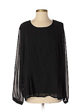 JunaRose Long Sleeve Blouse Size 36 (FR) (Plus)