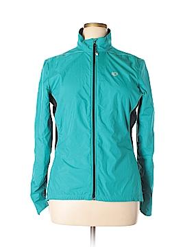 Pearl Izumi Jacket Size XL