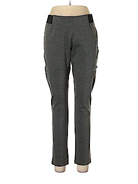 Chaps Casual Pants Size L