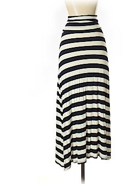 Chris & Carol Casual Skirt Size S