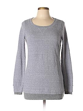 Splendid Sweatshirt Size L