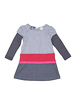 So La Vita Dress Size 3T