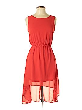 Blu Reed Casual Dress Size S