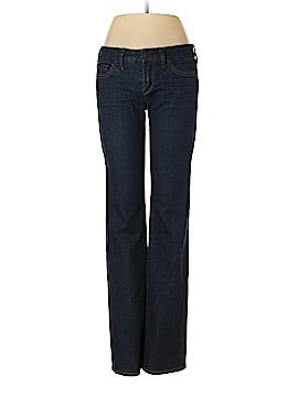 !It Jeans Jeans Size 4