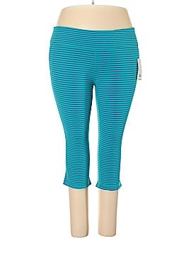 New Balance Active Pants Size 2X (Plus)