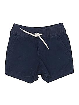 Baby Gap Shorts Size 3-6 mo