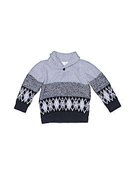 Koala Kids Pullover Sweater Size 12-18 mo