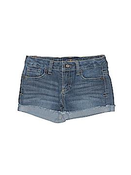 Lucky Brand Denim Shorts Size 7