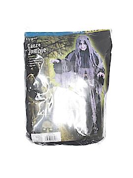 Walmart Costume Size 10 - 12