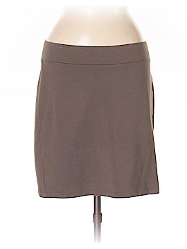 Purejill Casual Skirt Size S