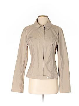 Costume National Jacket Size 44 (IT)