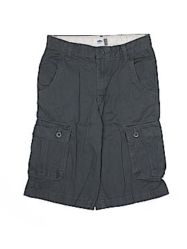 Old Navy Cargo Shorts Size 14 (Slim)