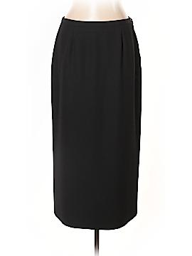 Karen Scott Casual Skirt Size 12