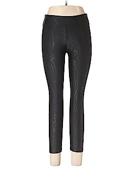 Koral Active Pants Size L
