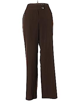 Cato Dress Pants Size 14