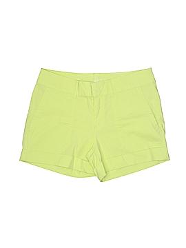 A.n.a. A New Approach Khaki Shorts 28 Waist