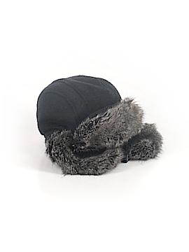 Cejon Accessories Inc. Winter Hat One Size