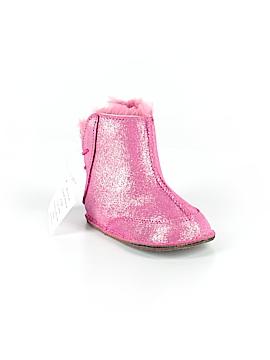 Ugg Australia Boots Size 12-18 mo