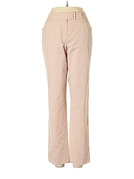 Basler Khakis Size 38 (EU)
