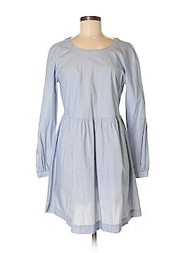 Pleione Casual Dress Size XS