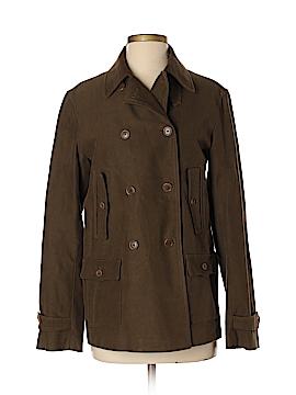 Lauren by Ralph Lauren Coat Size S