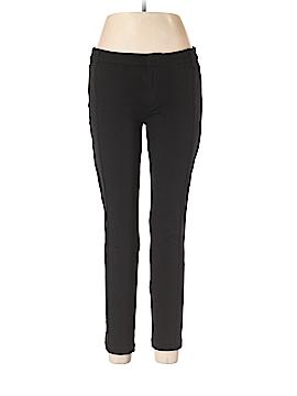 Bisou Bisou Dress Pants Size 12