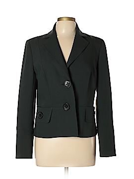 Magaschoni Wool Blazer Size 12