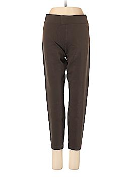 Ann Taylor Factory Cargo Pants Size XS (Petite)