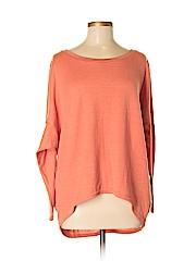 Zanzea Collection Women Pullover Sweater Size M