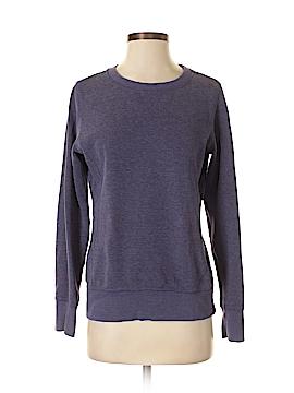 Tek Gear Sweatshirt Size S