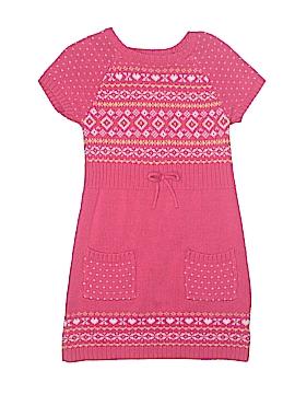 Jillian's Closet Dress Size 5 - 6